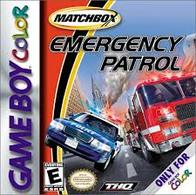 Matchbox%253a emergency patrol video games f53d159a c248 4a9e a34e f997c7ea3cf4 medium