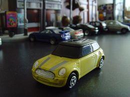 Majorette mini cooper s model cars 14ad3721 cbbf 4ed7 8974 0a3abbe9ec88 medium
