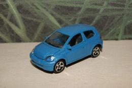 Majorette serie 200 toyota yaris 2005 model cars aed3bd5a 4491 4832 b27f 06a4c66d9a0c medium