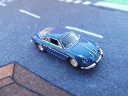 Norev microminiatures alpine a 110 model cars 62e8bafc b25b 4cdf 861e cb37df014fd4 medium