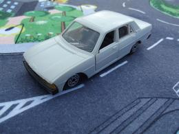 Norev peugeot 604 model cars ff59baa4 472e 4753 bf74 e6ad747f6ce9 medium