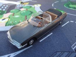 Norev voitures fran%25c3%25a7aises de collection%252c hachette%252c a century of cars citroen sm presidentielle model cars 0ce73cf2 4f33 42b7 b728 f8a77e18b232 medium