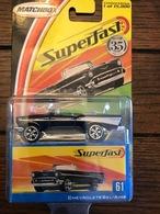 1957 chevrolet bel air model cars 1acfcec8 e7b9 4ace 8f3f 0aa531569033 medium