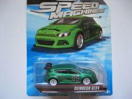 Scirocco gt24 model cars ebf9f4b8 d300 4526 adcc ea49e3fae157 medium