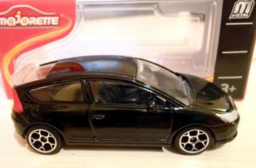 citro n c4 coupe vts model cars hobbydb. Black Bedroom Furniture Sets. Home Design Ideas