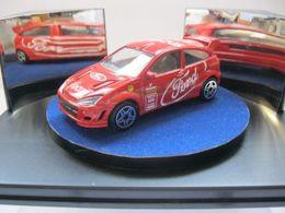 Bburago street fire ford focus wrc model cars 85e33dd1 85b1 4dd7 855f 7191ccda9f08 medium