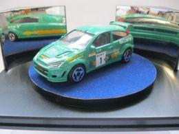 Bburago street fire ford focus wrc model cars 1410dc0d f517 47fa 8d6c 481073f265cd medium