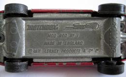 Matchbox 1 75 series mod rod model cars 8ef5d1a7 23a5 49d1 84eb 151a2dd67a49 medium