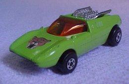 Matchbox 1 75 series mod rod model cars fc8d26d3 da5c 46fc 9ab6 2091b54ba6b2 medium