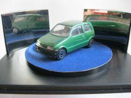 Bburago fiat cinquecento model cars 3186d8f2 4d76 4cd1 97c5 dd50d9b00ce2 medium