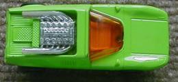 Matchbox 1 75 series mod rod model cars da17837f f90d 4cdf bb73 05ff23cd0000 medium