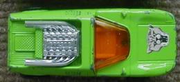 Matchbox 1 75 series mod rod model cars 7eedd5bb 7f4c 481c af65 9caf44ec7081 medium