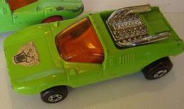 Matchbox 1 75 series mod rod model cars 254b623b da00 41a3 86e3 e3ee8ab22689 medium
