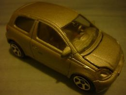 Majorette serie 200 toyota yaris model cars 8aa4221e 2ee3 4138 8c17 121028f51c40 medium