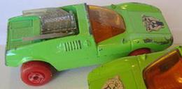 Matchbox 1 75 series mod rod model cars d785c258 6f42 45f9 9b43 27318912825d medium