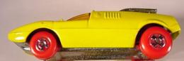 Matchbox 1 75 series mod rod model cars 57412439 c8b8 438e b49c ce6107e0a00e medium
