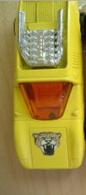 Matchbox 1 75 series mod rod model cars 85f7e099 4b8d 409a 8072 037b86bafd26 medium