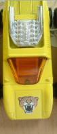 Matchbox 1 75 series mod rod model cars 7cab68b4 e84a 4d05 a500 6b8626d791ea medium