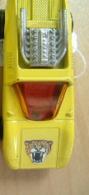 Matchbox 1 75 series mod rod model cars 5b849484 8b2a 484c b95f 68d6ea247ed8 medium