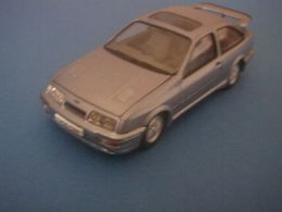 Corgi vanguards ford sierra rs cosworth model cars 35bdd1e6 aa4f 43d9 ba21 f926412bc4f4 medium