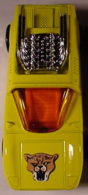 Matchbox 1 75 series mod rod model cars f2cae2ee d121 4603 8aaf 448ef4c3008c medium