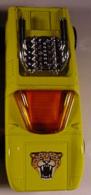 Matchbox 1 75 series mod rod model cars 42ca4c7b f27e 468b ab74 4e9601b39787 medium