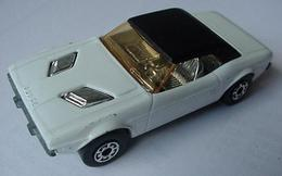 Matchbox 1 75 series dodge challenger model cars 9c5ee397 c4a2 4d86 a1ed d8dcd55f69d2 medium