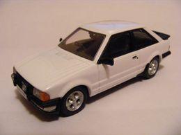 Corgi 1%253a43 ford %252782%2527 escort mk 3 xr3 hatchback model cars 9aacf5b8 7a80 4359 a66e 4bad6c0df9b0 medium