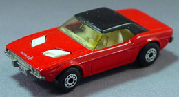 Matchbox 1 75 series dodge challenger model cars fdf03035 b328 4819 8319 ea0c961e825b medium