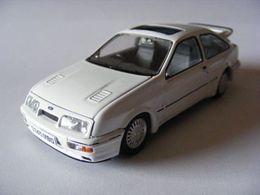 Vanguards 1%253a43 scale ford %252786%2527 sierra rs cosworth hatchback model cars 60af95d7 1011 40c6 bd8a 5cc18115059c medium