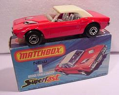 Matchbox 1 75 series dodge challenger model cars 7a9e30b0 2428 44f5 94fb b1cac7f080ae medium