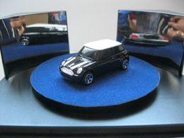 Majorette serie 200 mini 2001 cooper model cars 35c97e4a 0a8f 4268 9aa7 1553441ddcf2 medium