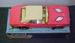 Matchbox 1 75 series dodge challenger model cars 9e48c8ae 0bd0 444b 8d63 8dd7d2e2c8aa medium