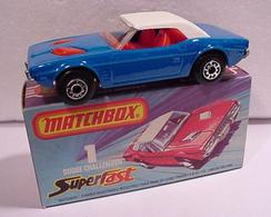 Matchbox 1 75 series dodge challenger model cars 79699cca 744b 4bd1 ab5a 9afefb34c6ae medium