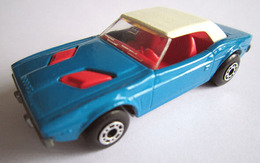 Matchbox 1 75 series dodge challenger model cars cfde1fee 4620 4394 b9cd 33068a4ec81f medium
