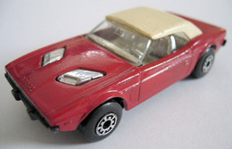 Matchbox 1 75 series dodge challenger model cars 24efa06d d520 44f4 8bdb d797bb001956 medium