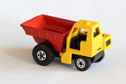 Matchbox superfast site dumper model cars a0d63914 4319 46ed b05e aaf5b6c9531c medium