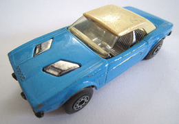 Matchbox 1 75 series dodge challenger model cars 4f7e1fb4 4a93 4a41 9d41 fc6463b782e1 medium