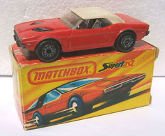 Matchbox 1 75 series dodge challenger model cars 8727ce09 5752 43cf a3b5 c6213098fa51 medium