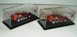 Hollowback model cars 63c49db3 d8c6 4862 a0f7 332d4bc473c2 medium