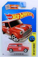 %252767 austin mini van model cars 38d625a7 9e72 4444 8809 6e4f44da8d5d medium