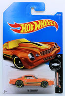 %252781 camaro model cars 6cde1104 6c4d 49df bf30 31afe3c7ccae medium