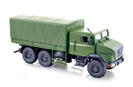 Renault Trucks Defence Sherpa 5 Medium   Model Military Tanks & Armored Vehicles