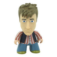 Rory vinyl art toys 390886c3 c5fb 4cef 805c 15d8bdb9f5a0 medium