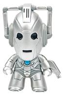 Cyberman vinyl art toys 89d29de0 b9a1 4a16 9039 85f2261e4076 medium