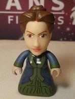 Clara vinyl art toys 72396613 a902 45cf be78 a49a4cdcff99 medium
