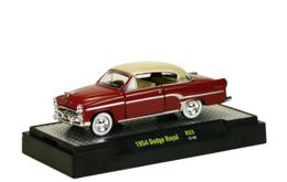 1954 dodge royal model cars 373d0e7c 5346 4e4d 80e4 6d794735fafa medium