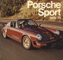Porsche sport 1974%252f75 books 945374f9 6a13 40b6 8de1 5aa5814edda4 medium