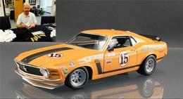 1970 boss 302 ford mustang no. 15 vel%2527s parnelli jones signed trans am champion model racing cars 25b258c5 ebd5 4e9d a757 49c88d7127d6 medium