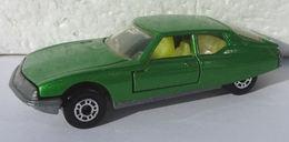 Citroen sm model cars 263f6907 fde1 45da 82c5 df314e5da78c medium